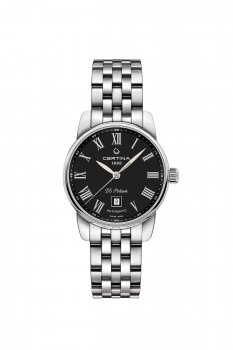 Certina DS Podium Lady 29mm automatic