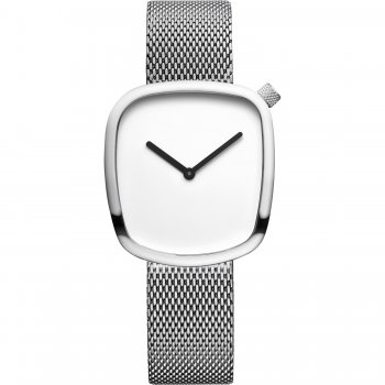 Bering Pebble 34mm