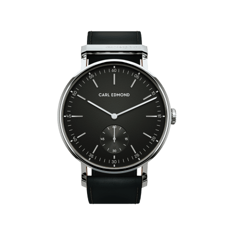 Carl Edmond 32mm Black